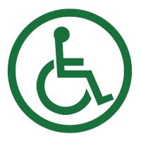 5_disabilityaccess_green.png