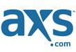 AXS.com-logo-small_.jpg