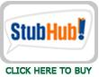 Stubhub_logo_small.jpg