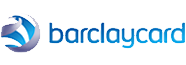 barclaycard1.png