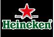 logo-heineken1.png