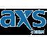 sponsor-axs.png