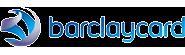 sponsor-barclaycard.png