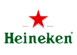 sponsor-heineken.png