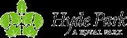 sponsor-hydepark.png