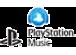 sponsor-playstation.png